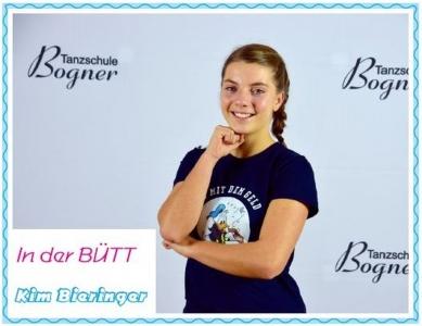 Buett