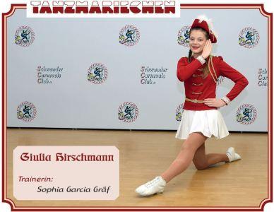 TM_Giulia